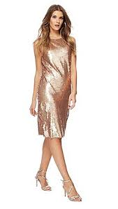 sale women u0027s dresses debenhams