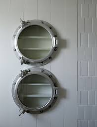 porthole mirrored medicine cabinet medicine cabinet remarkable porthole mirrored medicine cabinet