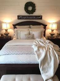 What Design Style Is Pottery Barn Our Room Bedding Pottery Barn Pottery Barn Pinterest