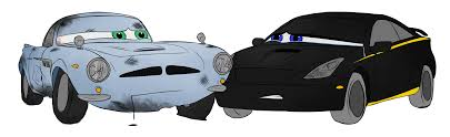 cartoon sports car png devious collection favourites by paforex on deviantart
