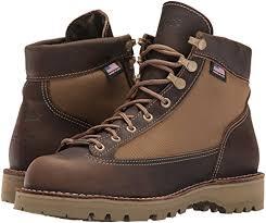 mountain light mojave brawler danner men s portland select light brawler hiking boot hiking