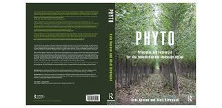 phyto principles and resources for site remediation and landscape phyto principles and resources for site remediation and landscape design