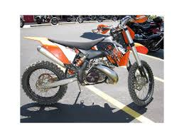 2009 ktm for sale used motorcycles on buysellsearch