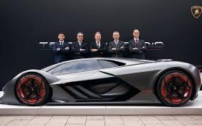 koenigsegg ccxr trevita mayweather gambar 10 supercar yang paling mahal u0026 paling laju di dunia u2026lihat