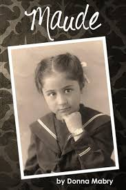 memoir archives biographical inquiriesbiographical inquiries