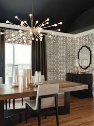 Dining Room Modern Chandeliers 12 Best Extravagant Dining Rooms Images On Pinterest Luxury