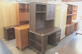 kitchen simple kitchen cabinets in nj amazing home design fresh