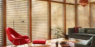 Budget Blinds Chicago Hunter Douglas Blinds U0026 Shades From 3 Day Blinds