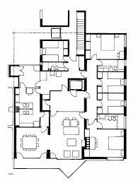 roman insula floor plan roman insula floor plan luxury roman insula floor plan 100 1 bedroom