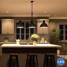 island kitchen light rustic modern kitchen hanging kitchen lights island kitchen in