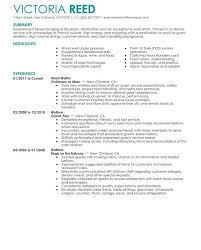 Hostess Resume Examples by Server Resume Examples Homey Inspiration Catering Resume 13