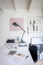 Nordic Home Interiors Home Tour Natural Nordic Home Style Metal Trellis Offices And