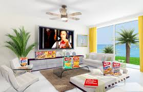 kellys products rooms living room rooms living room