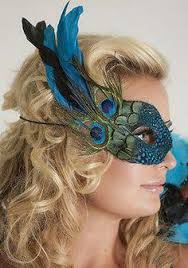 peacock masquerade masks peacock mask search peacock