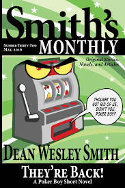 smiths monthly cover 32 epub jpg