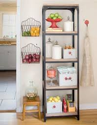 Storage Solutions For Small Kitchens by 25 Insanely Clever Storage Solutions For Fruits And Vegetables