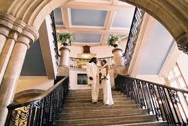 uk wedding registry ealing registry office wedding photographer paul martin london uk