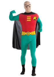 skin suits halloween robin costumes toddler robin halloween costumes