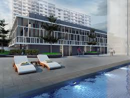 hotel jw marriott kuala lumpur malaysia booking com