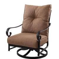 Chairs Patio Patio Chairs You Ll Wayfair Ca
