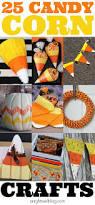 928 best halloween decor crafts images on pinterest costume
