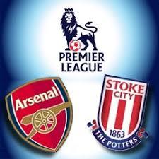 Arsenal Sunderland vidéo résumé 0-0