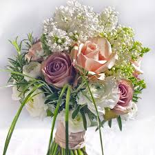 wedding flowers meaning bridal flower bouquets a gallery of beautiful arrangements
