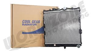 proton saga 1 3 1 5 12v new radiator end 3 22 2018 1 15 pm