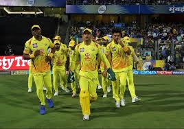 kings offer hope of checking world cup run riot daily mail online ipl 2018 chennai super kings predicted xi to take on rajasthan royals