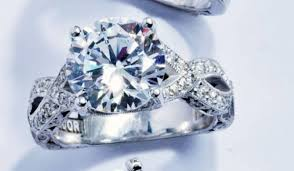best wedding ring stores ring valuable wedding ring stores in kingston jamaica uncommon