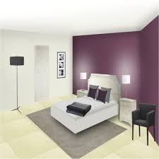 chambre prune et gris confortable chambre grise et prune nicoleinternationalfineart