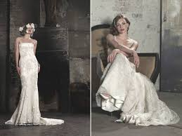 wedding dresses uk designer bridal designer bruce oldfield might design kate middleton s royal