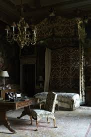 55 best holkham hall images on pinterest norfolk english