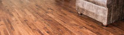 sergenian s floor coverings wi us 53713
