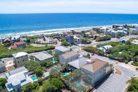 Seacrest Beach Florida Map by Destin Photo Gallery Gallery Destin To 30a Real Estate 850 270 8860
