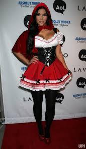 ariana grande halloween costume party city 36 pictures of kim kardashian on her 36th birthday photos upi com