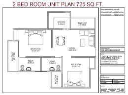 multi unit floor plans amazing servant quarters floor plans pictures flooring u0026 area