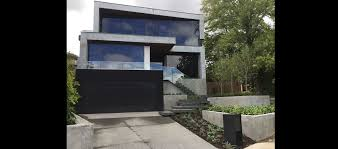 Heritage Luxury Builders by Architect Designed Luxury Homes Melbourne Luxury Living