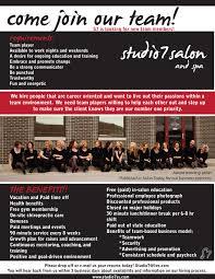 hire an ljic graduate la u0027 james international college