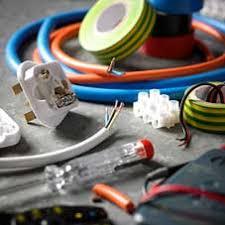 Electrical Accessories Electrical Products Diy U0026 Electrical Wilko Com