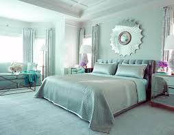 blue wall bedroom ideas nrtradiant com