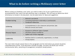 relocation cover letter examples free