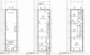 front to back split level house plans front to back split house plans best of baby nursery back split