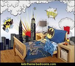 Batman Boys Bedroom Batman Bedroom Ideas Aloin Info Aloin Info