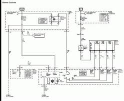 05 chevy equinox stereo wiring diagram wiring diagrams schematics
