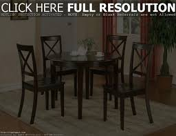 coffee table round table pads for dining room tables square glass