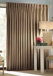 Patio Door Thermal Blackout Curtain Panel Ideas Design Patio Curtain Panel Doors 31 Astounding Door
