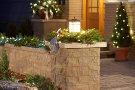 Patio Pavers For Sale by Decorating Walk Step Basalite Concrete Products Matched With