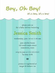 free invitation printable templates baby free printable baby shower invitations for boys templates boy