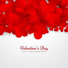 valentine s free royalty free valentines day vectors and psd files for personal